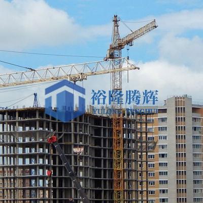 毕节建筑劳务工程